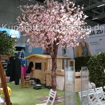 025_magnolienbaum_500cm