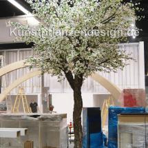 033_kirschbluetenbaum_weiß-cream_bl_h_400cm
