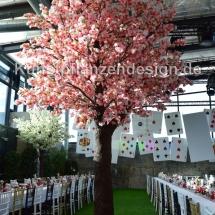 045 kirschblütenbaum rosa bl. h.500cm , dm.360cm