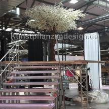 046 kirschblütenbaum weiß-cream h.300cm , dm.380cm-02