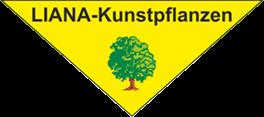 Mietpflanzen.de